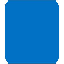 Intel® SSD DC S4500 Series (960GB, 2 5in SATA 6Gb/s, 3D1