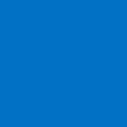 Processador Intel® Core™ i7-3770